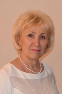 Можаровська