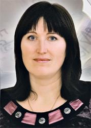 kuharev